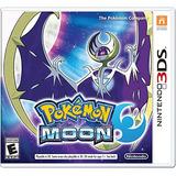 3ds Juegos Pokemon X,pokemon Omega Ruby,alpha Safire