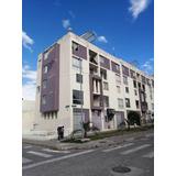 Duplex De 72 Mtr 2 Dormitorios, 1 Baño Y 1/2 Terninado