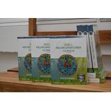Neuroanatomia Clínica De Snell 8va Edición
