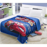 Cobertores / Edredones / Personalizados  Excelente Material
