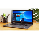 Dell Inspiron 5579 Convertible 1tb 8gb Touch Incluye Factura