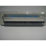 Nintendo Wii Sensor Receptor (w-ii-030)