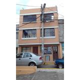 Casa Rentera En Venta, En Carapungo
