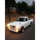 Datsun 1200, 1977 Proyecto Matricula Al Dia Vendo O Cambio