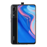 Huawei Y9 Prime $290, Y6 2019 $155