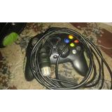 2 Controles Xbox Clasico Para Repuesto O Reparar