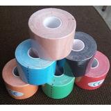 Kinesiologico Tape - Venda (kinesiotape)