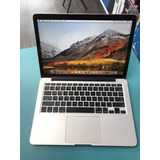Apple-macbook-pro-a1398-retina-early2014-i7 2.6ghz-8gb-256gb