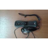 Control Wiimote Y Nunchuck Wii O Wii U