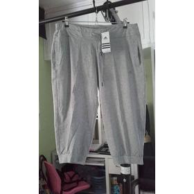 Categoría Pantalones - página 7 - Precio D Ecuador b561db420297