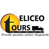 Servicio Transporte Eliceo Tours * Guayaquil*