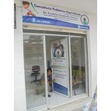 Consultas De Pediatría. Pediatras
