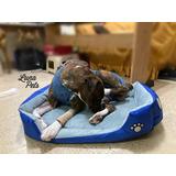 Cama Mascotas Perros, Gatos, Calidad Premiun