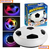 Juguete Niños Pelota Balon  Magnetico Hoverball  Original