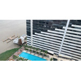 !! Vendo  Suite Exclusiva, Pto Santa Ana Bellini 3, Piso 17