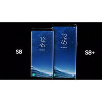 Samsung S9 Plus 128gb $750/ Samsung S9 $595/ S8 Plus $575
