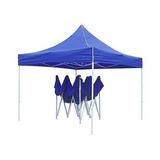 Carpa Para Eventos, Patio O Playa 3x2 Mtrs Plegable