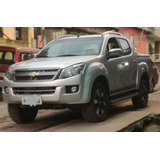 Chevrolet D-max Dmax High Country