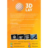 Artículos Publicitarios, Llaveros Personalizados Impresos 3d