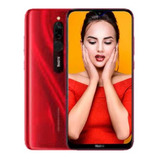 Redmi 8a 32gb $130/ Note 8 64gb $205/ Note 8 128gb $230