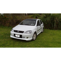 Chevrolet Corsa Evolution 1.4 Sedan