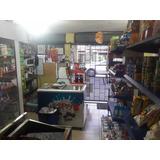Venta De Minimarket