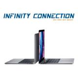 Macbook Pro Touch Bar 13 Español Muhn2ea I5 128ssd 8gb 2019