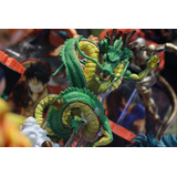 Sheng Long , Shenlong, Dragon De Dragonball Anime, Goku Milk