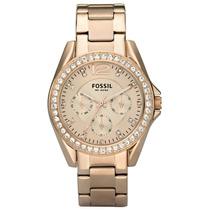Reloj Fossil Para Mujer Es2811 Original Nuevo En Caja