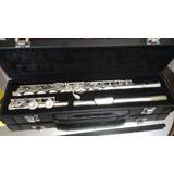 Flauta-transversal-prelude-by-conn-selmer-