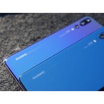Huawei P20 Lite $245 P20 $600 P20 Pro $800 Garantia 1 Año