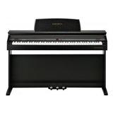 Piano Digital 88 Teclas Pesadas Hammer 16 Presets De Oferta¡
