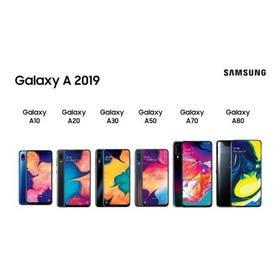 Samsung A70 389 A80 620 A30 32gb 225 A50 295 A10 149 A20 180