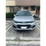 Chevrolet Tracker Mt 2019 Full 5p