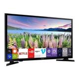 Samsung Smart Tv 49 Full Hd Nueva Garantía 50 55 58