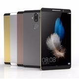 Huawei Mate 9 Lite/32 Gb/3 Gb Ram/5.5  Full Hd/14 Mpx+8mpx
