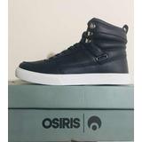 Botín Osiris Y  Ocean Pacific  Originales