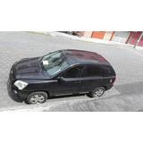 Kia Sportage Active 2011 Color Negro 16000 Dolare Negociable