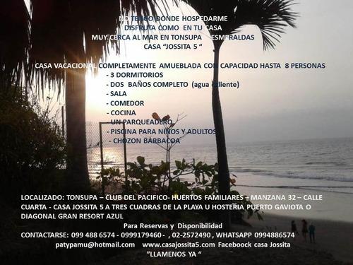 Avistamiento De Ballenas En Las Mejores Playas  Tonsupa