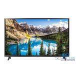 Tv LG Led Smartv 49 4k Nuevo Modelo Um7470 Magic +althinq