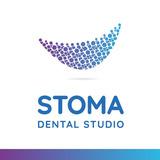 Clinica Dental Loja Stoma Dental Studio