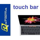 Macbook Pro 2018 Tochbar 13 Retina  8gb Core -i5 256gb Ssd