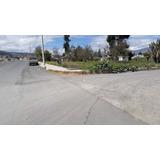 Terreno, Salcedo, Rumipamba De Navas