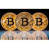 Vendo Y Compro Bitcoin