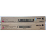 Toner Xerox Original Sellado 242/250/2/260 Magenta 006r01221