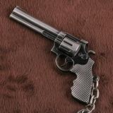Llavero Pistola Crossfire