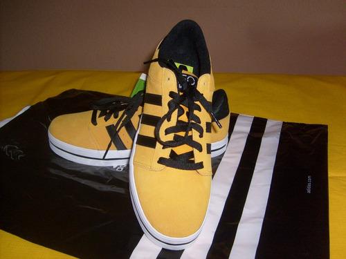 0aeb6c0441e De Alemania  adidas - Neo Color  Oro
