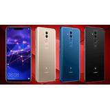 Huawei Honor 8x $240/huawei Y9 $250/honor 10 Lite $225
