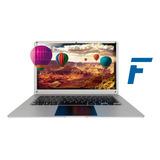 Laptop Portatil 14 Pulgadas Economica Potente 500gb  2gb