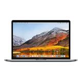 Macbook Pro De 15 Pulgadas De Apple 512 Ssd